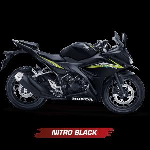 cbr150r-hitam-mobile-1