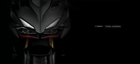 Simulasi Harga Kredit Honda CBR 250RR 2016